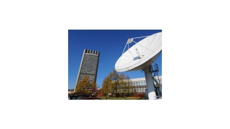Súťaž na nové sídlo RTVS zastavili, nepočítala s technológiami