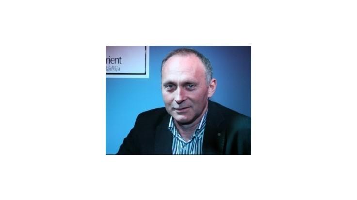 Poslanec maďarského Fideszu hovoril o revízii štátnych hraníc