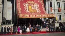 Nákaza zabíjala i v kráľovskej rodine, zomrela španielska princezná