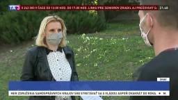 Ako je to v čase pandémie s dopingovými kontrolami športovcov?
