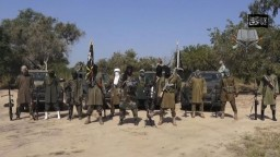 Desiatky džihádistov našli vo väzení mŕtvych. Zrejme ich otrávili