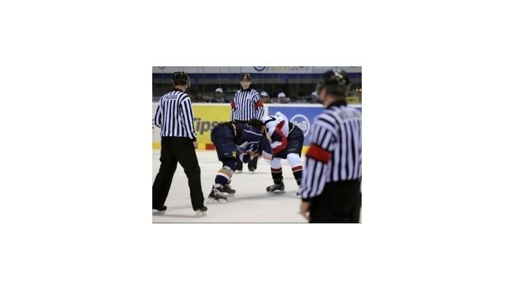 Európsky hokej čakajú zmeny, jedným z cieľov paneurópska liga