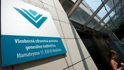 Vedenie VšZP končí, prezradili meno nového šéfa poisťovne