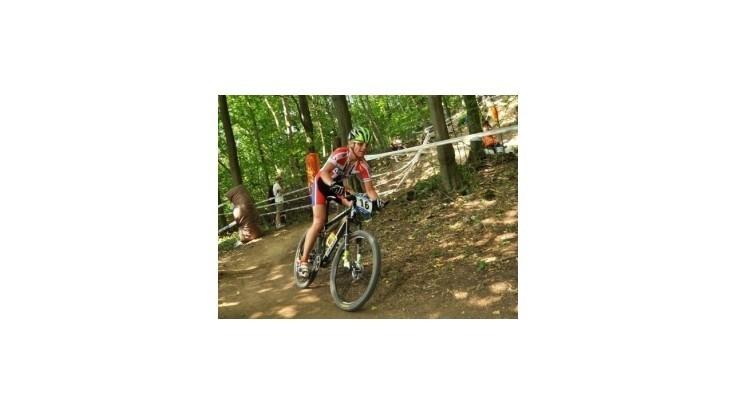 Opozícia navrhuje vrátiť bicyklovanie do lesov