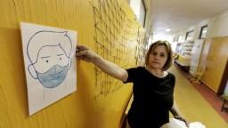 Ako to bude so školami: Ruší sa meranie teploty i limit pre rodiča