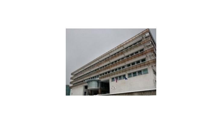 Návrh o sterilizáciách ministerstvo nepodporí