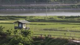 Kimov režim dal vyhodiť do vzduchu medzikórejský styčný úrad