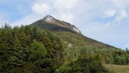 Kollár ide proti Budajovi, chce zastaviť zonáciu Muránskej planiny