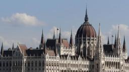 Predpisy o mimovládkach v Maďarsku sú v rozpore s právom EÚ
