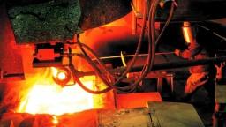 U. S. Steel plánuje investovať, peniaze pôjdu na ekologickejšiu výrobu