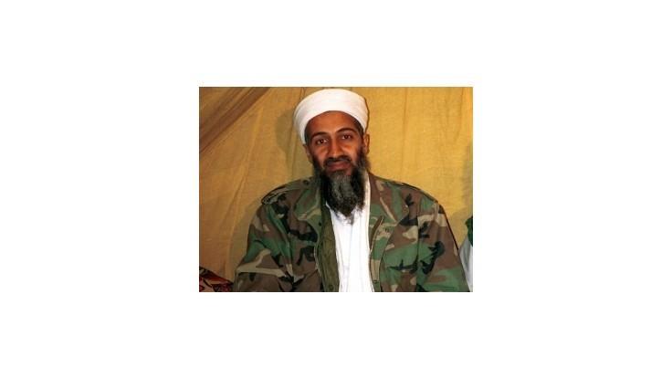 Usáma bin Ládin sa zabil sám, tvrdí elitný vojak