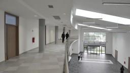STU môže opustiť až 26 pedagógov. Žiadajú odstúpenie dekana