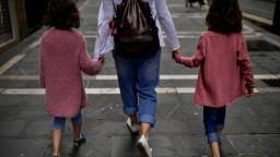 Sexuálne násilie na deťoch počas pandémie stúplo, zverejnili čísla