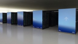 Fugaku bol korunovaný za najvýkonnejší superpočítač na svete