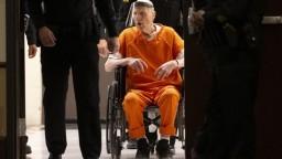 Vraždy, znásilnenia, únosy. Sériový vrah priznal ďalšie zločiny
