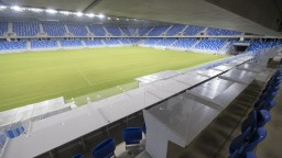 Štát sa rozhodol, Národný futbalový štadión neodkúpi