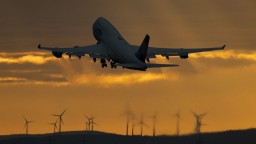 Obrie Boeingy končia. British Airways vyradí desatinu celej flotily