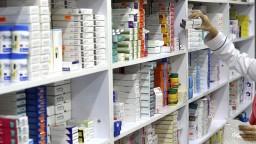 Vláda plánuje zrušiť doplácanie za lieky. Koho sa úľava dotkne?
