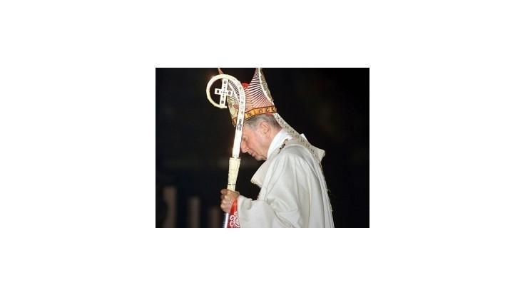 Taliansky kardinál: Katolícka cirkev zaostáva za dneškom o 200 rokov
