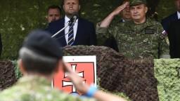 Radary sú pre armádu veľký problém, predložili nové požiadavky
