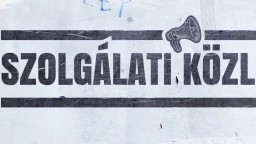 Nasledujú šéfredaktora. Maďarský portál opúšťajú desiatky novinárov