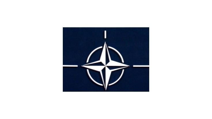 SR prispeje na nové sídlo NATO 7 miliónmi