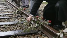 Spomienka na tragické dejiny. Svet si pripomína rómsky holokaust