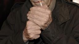 Fajčiari si opäť priplatia. Cena sa má zvýšiť hneď dvakrát