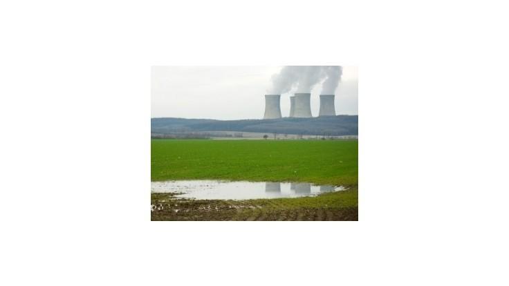 Slovensko čaká cvičenie jadrovej havárie