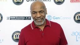 Najväčší comeback? 54-ročný boxer Tyson sa vráti do ringu neskôr