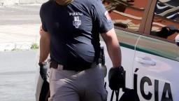 Pre troch zadržaných z akcie Šašovia vyšetrovateľ žiada väzbu