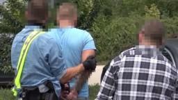 Slovenský pár zavraždili a zohavili. Prípad konečne objasnili