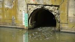Budaj koná vo veci odkaliska Poša, škodliviny tečú aj do riek