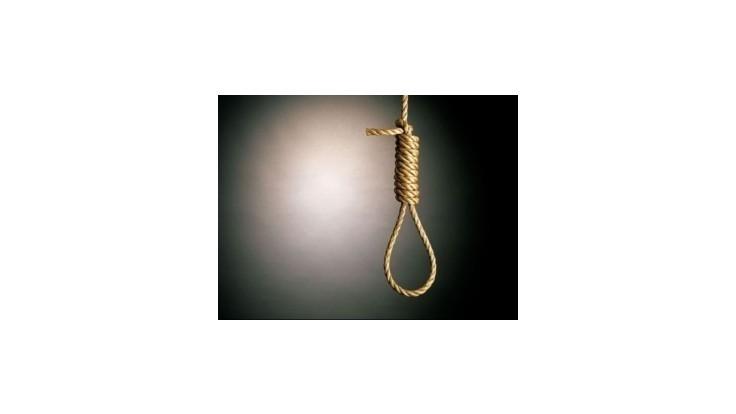 Vlani klesol počet samovrážd, no stúpli samovražedné pokusy