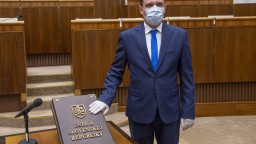 Prísny protiinterrupčný zákon narazil: Nezaradia ho do programu