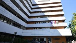 NKÚ plánuje preveriť odmeňovanie učiteľov aj oddlžovanie nemocníc