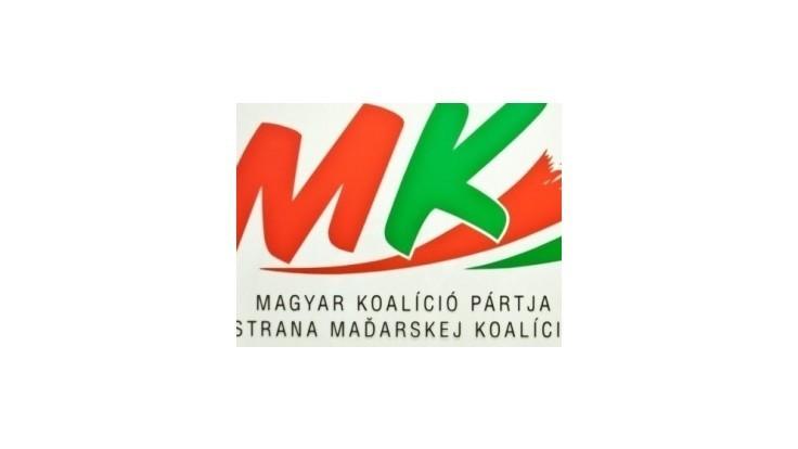 SMK bude prijímať členov aj cez internet