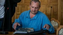 Jedného z aktérov kauzy nebankoviek prepustia na slobodu