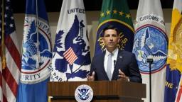 USA blokujú víza čínskym študentom. Minister tvrdí, že môžu narúšať bezpečnosť