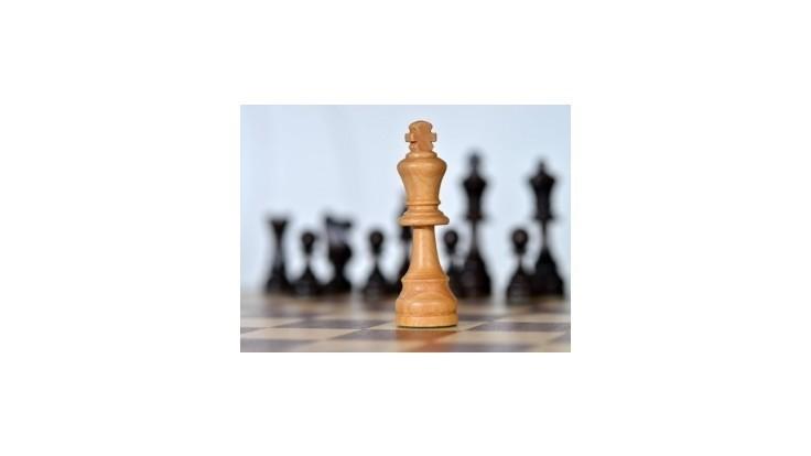 Zlato na šachovej olympiáde pre Arménov a Rusky, Slováci na 30. mieste