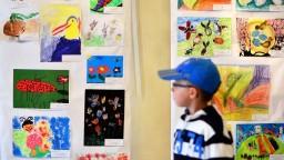 Slovensko má prvú univerzitnú škôlku, prijme deti zamestnancov