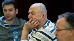 Vo veku 68 rokov zomrel jeden z lídrov martinského divadla