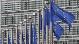 ŠTÚDIO TA3: Analytik R. Geist k správe o stave Únie
