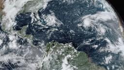 Vyčíslili, o koľko pre zmenu klímy stúpne hladina morí a oceánov