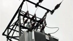 Obyvatelia Dolného Kubína sú pobúrení, elektrina mala viesť pod zemou