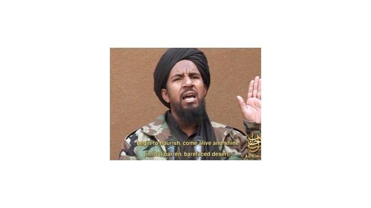 Líder al-Káidy Zawahrí potvrdil zabitie al-Líbího