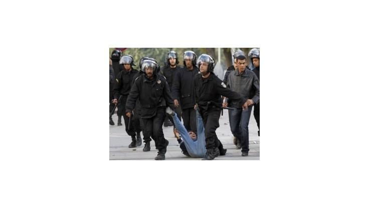 Tuniská polícia umučila na smrť muža, tvrdí jeho právnik