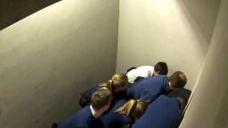 Po tragickom incidente so Slovákom preškolia belgických policajtov