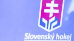 NAKA udrela v budove Slovenského zväzu ľadového hokeja