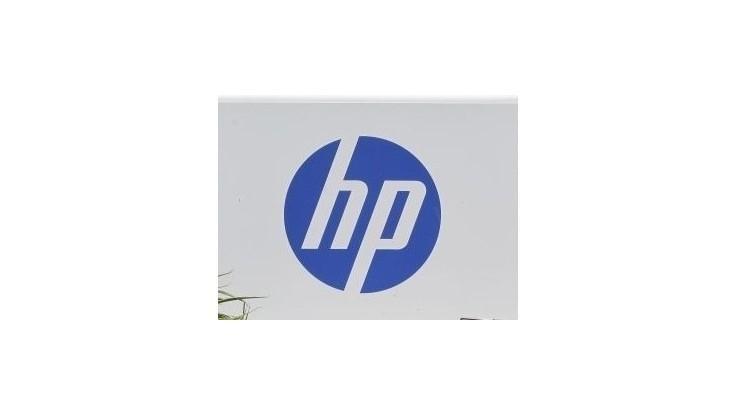 Hewlett-Packard prepustí až 29 tisíc zamestnancov